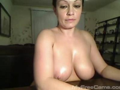 aria giovanni webcam