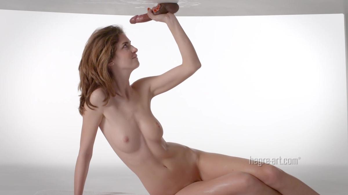 sm stellungen tantra massage marburg