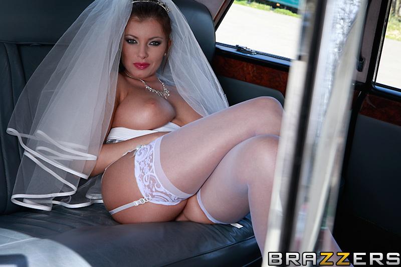 escort chauffør brazers