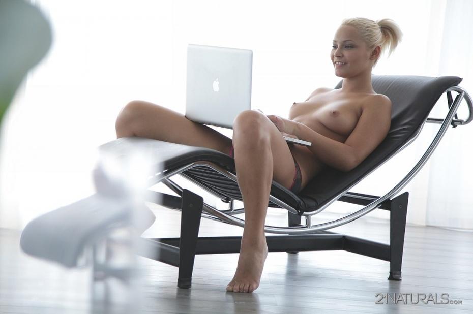 escenas porno videos sexo lesbianas