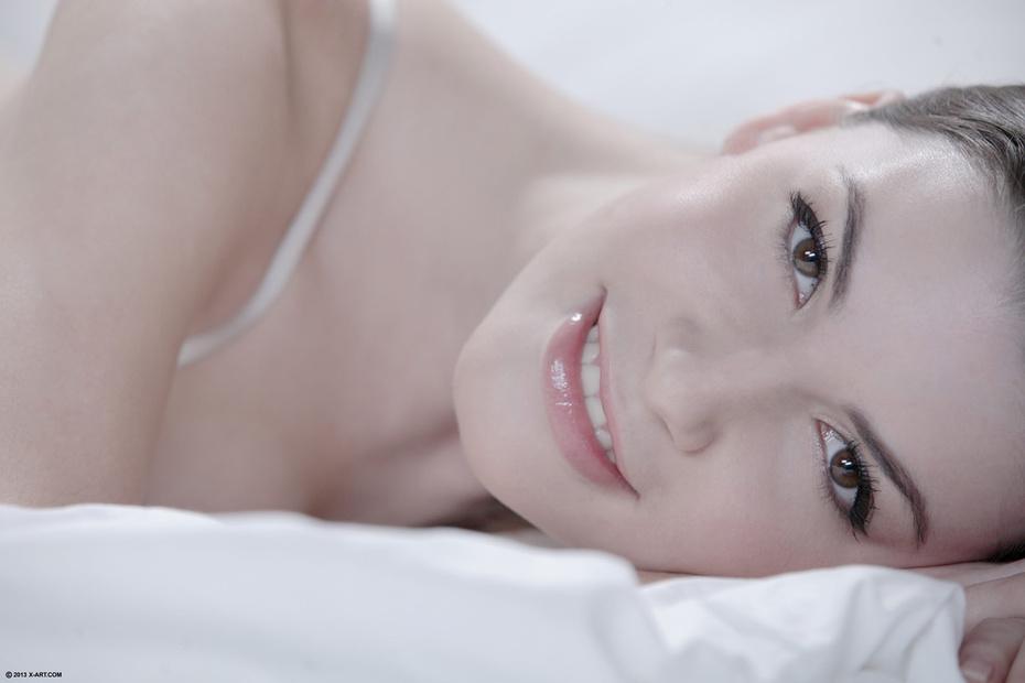 porno español anal follada romantica