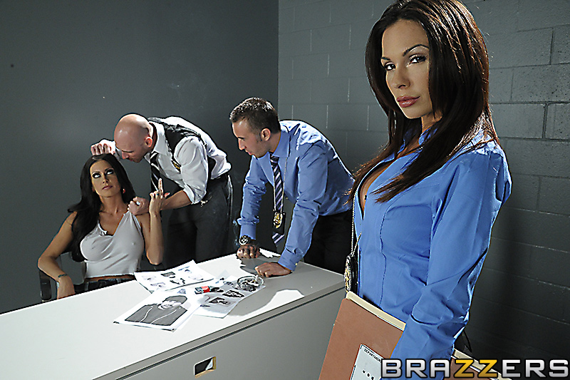 Jessica Jaymes Johnny Sins Porn Videos Sex