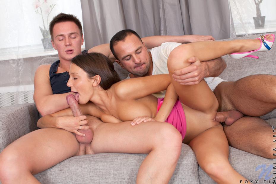 Erotische massage free