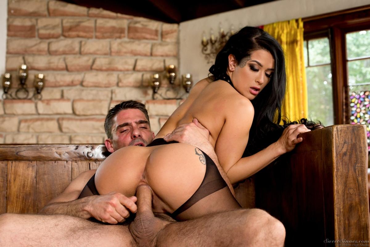 Тони тедеши порно, Tony Tedeschi » Смотреть Порно фильмы онлайн 24 фотография