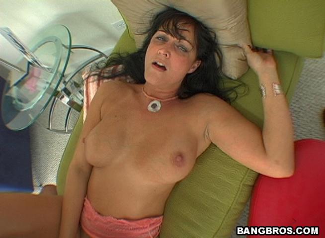 Milf brutalmente Follada, Streaming SEXO - Pornes