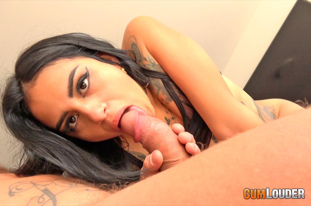 Abella Anderson Porno Nacho https://xnostars/videos/angela-white-disfruta-pollon-negro