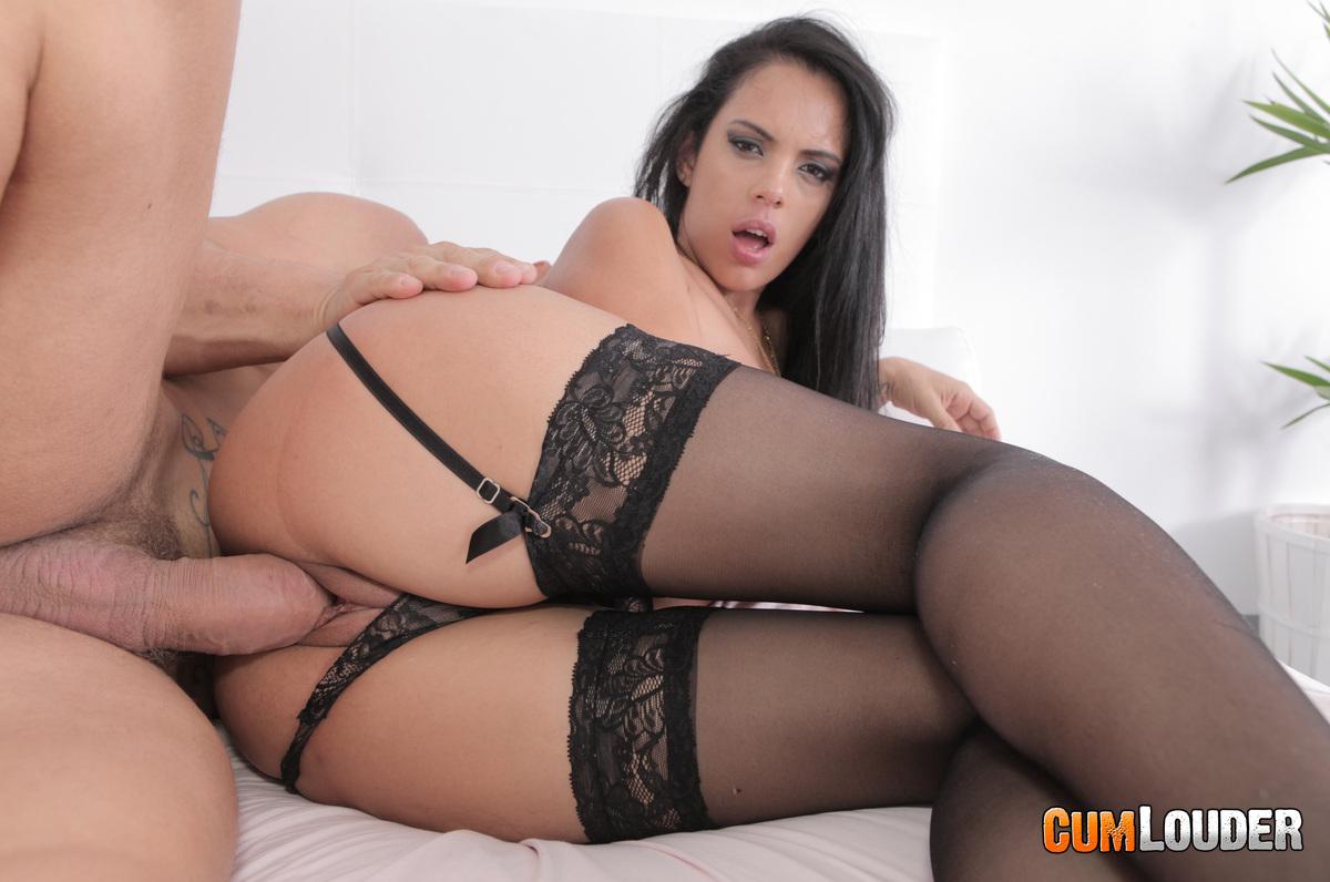 Actriz Porno Katrina Moreno nacho vidal goza de la tetona katrina moreno | xnostars