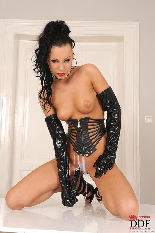 Nikita Black, foto 12