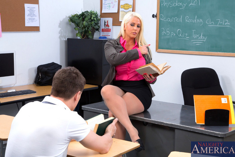 paja teacher
