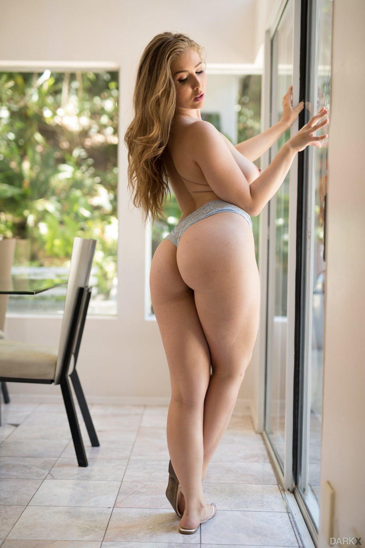 Lena paul spanish